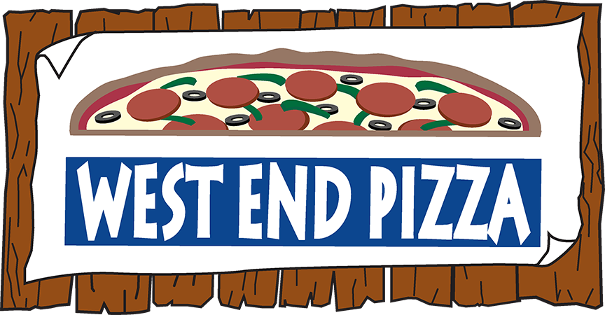 West End Pizza | Voted as the #1 Pizza Restaurant in Winnebago County!